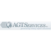 AGT Services
