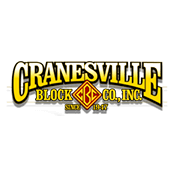 Cranesville Block Co.