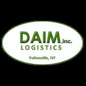 Daim Logistics