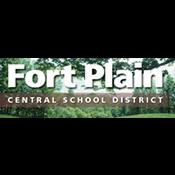 Fort Plain Schools
