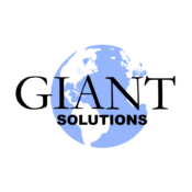 Giant Solutions