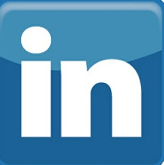 Kenneth F. Rose on LinkedIn