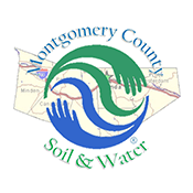 Montgomery County Soil & Water