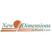 New Dimensions in Health Care