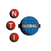 NTI Global Inc.