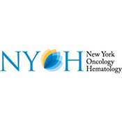 NY Oncology Hemotology