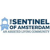 The Sentinel of Amsterdam