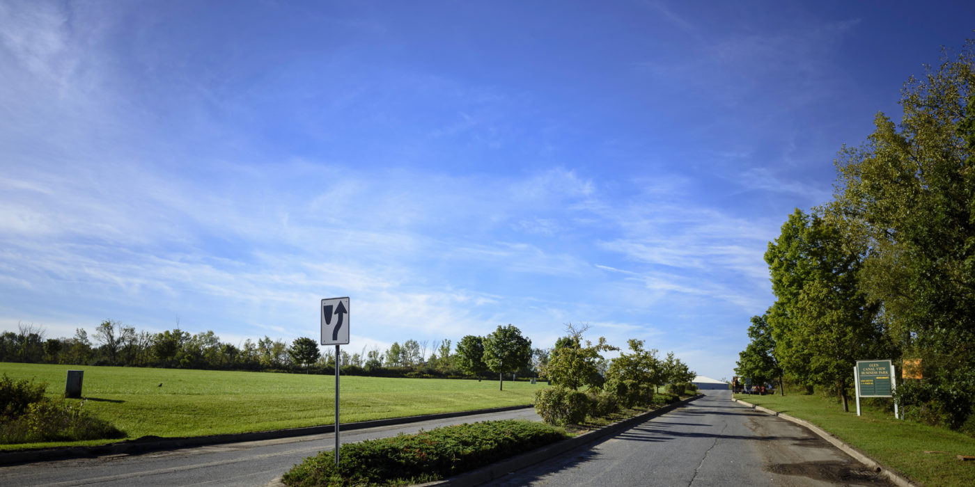 Montgomery County, New York- Available Property, Glen Park