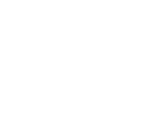 Montgomery County Business Development Center