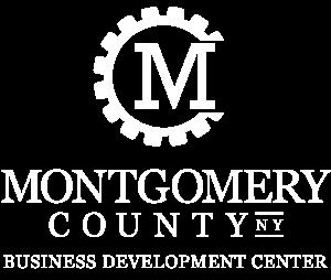 Montgomery County Business Development Center